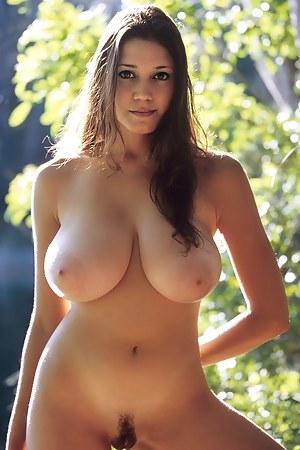 Big Boobs Erotic Porn Pictures
